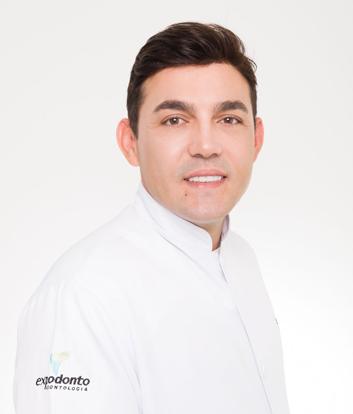 Dr.-Fabricio-Roque-Pessone