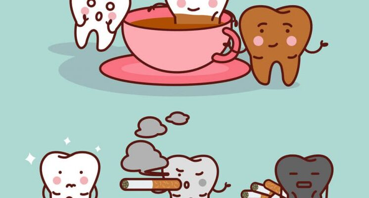 hipolabor-alerta-9-alimentos-que-escurecem-os-dentes