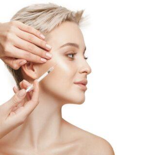 botox: como age e quais benefícios